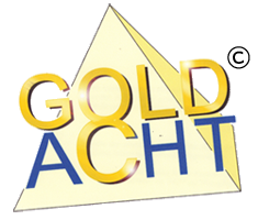 Gold8