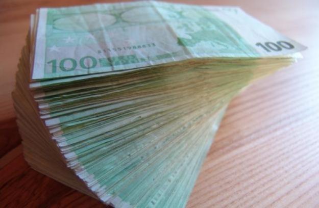 Wie sieht eine erfolgreiche Geldanlage aus?